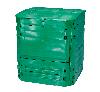 Компостер GRAF Термо-Кинг 600 л зеленый (626002)