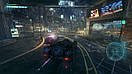 Batman:Arkham Knight SUB XBOX ONE , фото 2