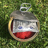 Секс консервований по-дніпровски - оригінальний подарунок з Дніпра, фото 4
