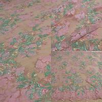 Мереживо 014-8001 рожеве, м