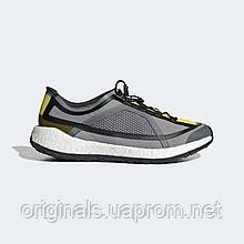Женские кроссовки adidas Pulseboost HD G25877 2019/2