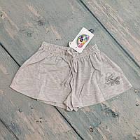 Шорты юбка для девочки 1,5-2 года