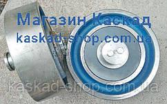 Ролик опорный TIGARBO 4-7 м3 (42184-27.13.02.001)