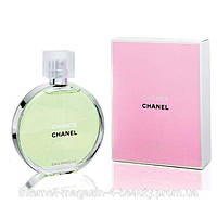 Туалетная вода Chanel Chance Eau Fraiche EDT 100 ml (лиц.)