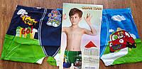 """Трусы детские,боксеры""""QUAN TIAN"""" 4-14 лет,машинка Art 2009, фото 1"""