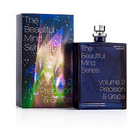 Escentric Molecules The Beautiful Mind Series Precision and Grace EDT 100 ml (лиц.)