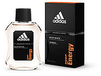 Adidas Deep Energy edt 100 ml (лиц.)