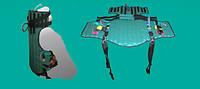 Устройство Эвакуатор, Шина для фиксации тела для взрослых