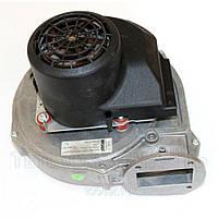 Вентилятор, турбина конденсационного котла Baxi Luna HT, Westen Condens - 5670580