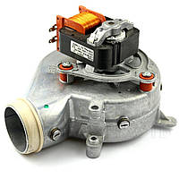 Вентилятор, турбина дымоудаления Saunier Duval Themaclassic F 24 E, Combitec - S1008800, 2000801920