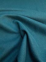 Пальтовое шерстяное сукно Karmen, фото 1
