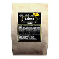 Набор для экспресс настойки Акация-70 Анисовая на 1 литр