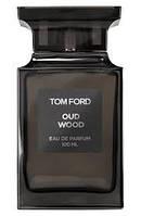 Tom Ford Oud Wood EDP 100ml (лиц.)