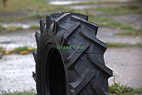 Сільськогосподарські шини   бу  R13 6.5/80 TM AS FARMER 144 Е(Сельскохозяйственные шины бу ), фото 1