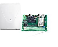 Модуль Satel GPRS T-4, фото 1