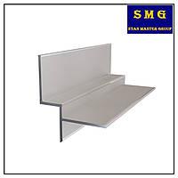 Профиль теневого шва SMG-10мм.