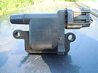 Катушка зажигания Mitsubishi Space Star 1998-2005 г. 1.6 бензин