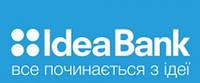 Консультации по получению кредита в Idea Bank