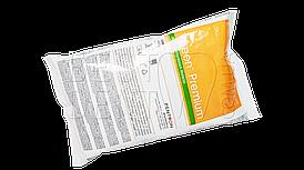 YPEEN PREMIUM (УПИН Премиум), альгинатный оттискной материал (450гр)