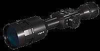 Ночной прицел АТНX-Sight 4K Pro