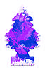 Ароматизатор в машину Little Trees Berry Burst / Ягодный взрыв, фото 2