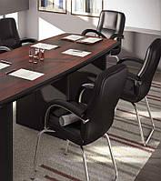 Конференц стол Верона-2-1