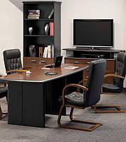 Конференц стол Верона-2