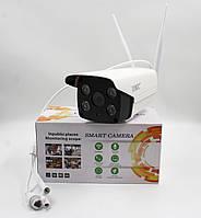 Камера CAMERA CAD 90S10B IP 2.0mp уличная (40)