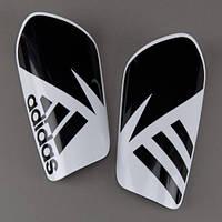Футбольные щитки Adidas Ghost Lesto Guards Shinguards AH7761