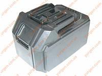 Арсенал (запчасти) Аккумулятор для шуруповёрта Арсенал ДА-18АЕГ.