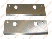 Craft (запчасти) Ножи для рубанка Craft CH-750P старого образца.