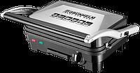 Електрогриль 1800ВТ  Grunhelm G1800