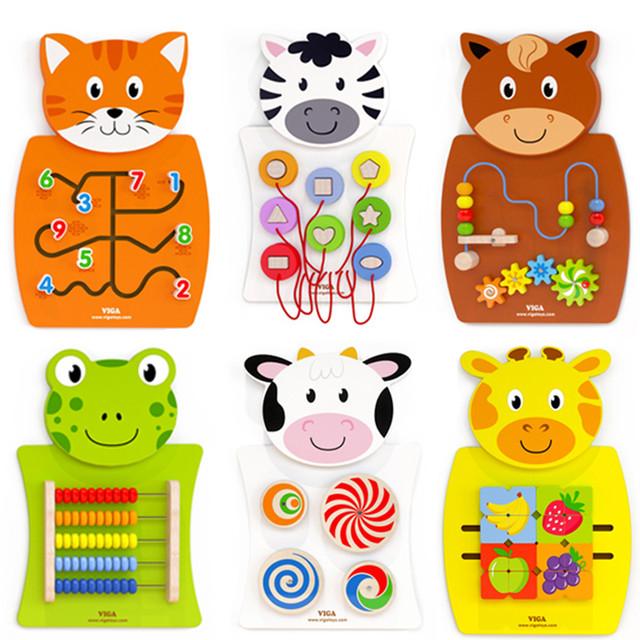 Картинки по запросу Viga Toys 50680