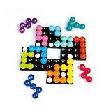Настільна гра головоломка Квадрільон (Quadrillion) TM Smart games (SG 540 UKR), фото 2