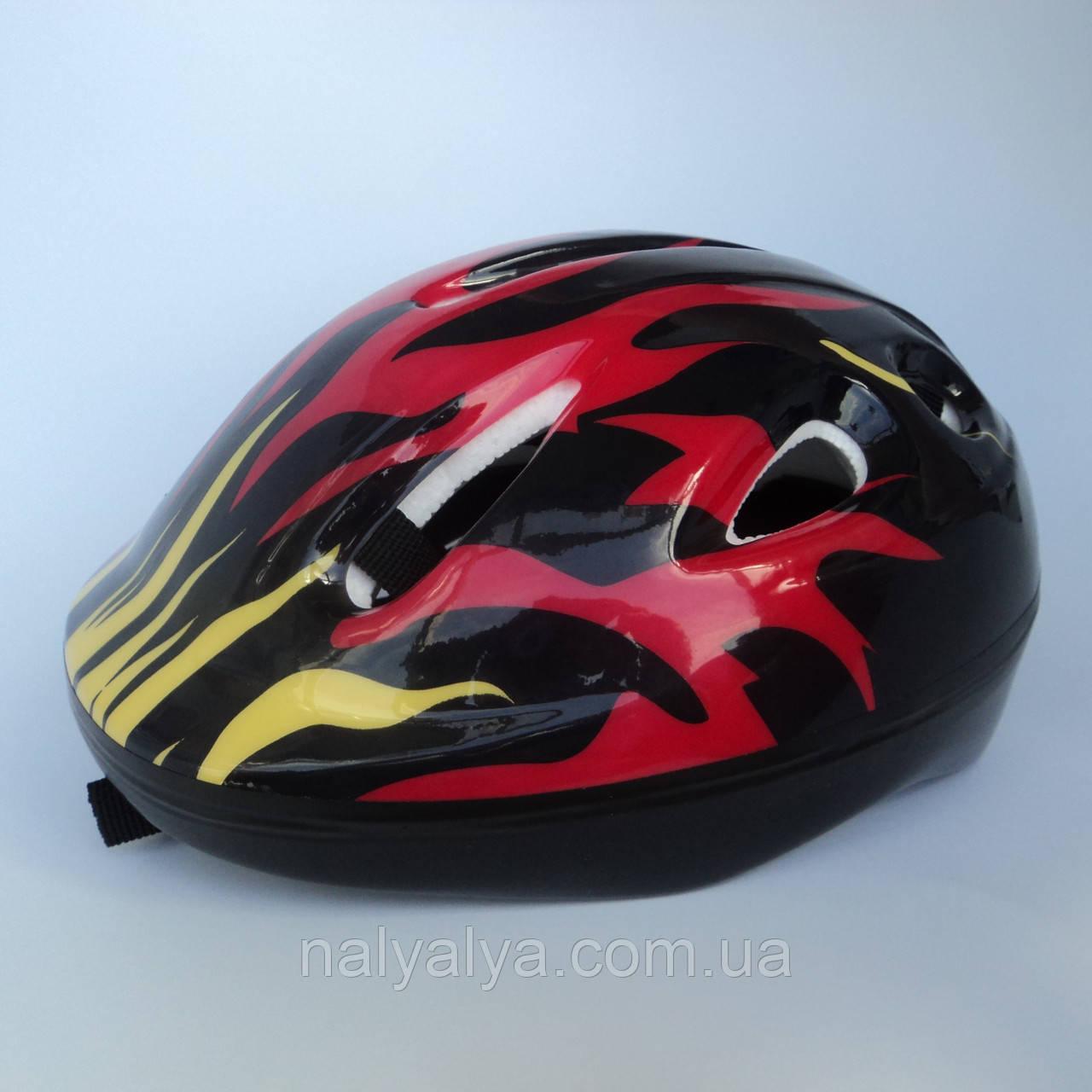 Защитный шлем для детей - Оптово - розничный магазин НаЛяля  в Львове