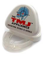 Трейнер ТMJ (суставная шина)