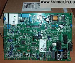 Плата управління Biasi Inovia M290.24 CM/T M290.28/32 CM/T