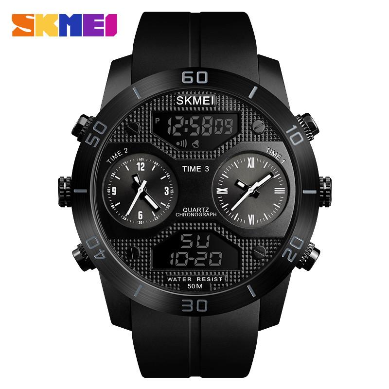 Часы Skmei 1355