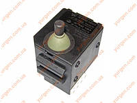 Metabo (запчасти) Кнопка для болгарки Metabo WE 14-150.