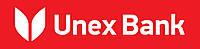 Консультации по получению кредита в UnexBank