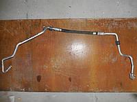 Трубка кондиционера BMW 1, E87, E81, 64536989308