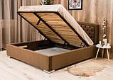 Кровать CORNERS Гоа, фото 3