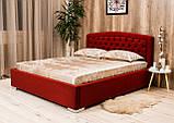 Кровать CORNERS Гоа, фото 5