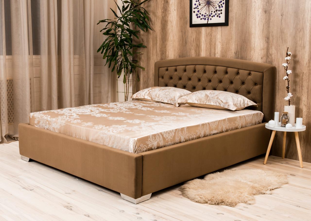 Кровать CORNERS Гоа