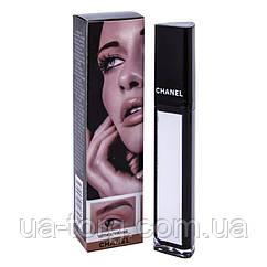 Тушь для ресниц Chanel Mascara Intense