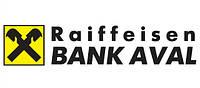 Консультации по получению кредита в RaiffaisenBankAval