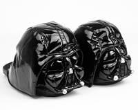 Тапочки Дарт Вейдер Звездные Войны Тапки Star Wars, фото 1