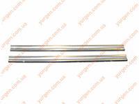 Stern (запчасти) Ножи для рубанка STERN EP-600 (82 мм).