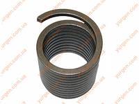 Craft (запчасти) Пружина-торсион для цепных электропил Craft CKS-2250 (толстая, левая).