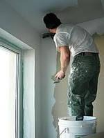 Ремонт потолка,откосы недорого киев